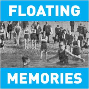 Profile picture for Floating Memories - Brighton Swi