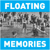 Floating Memories - Brighton Swi