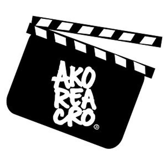 TEASER OFFICIEL Dans ton Coeur / AKOREACRO on Vimeo