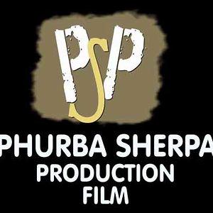 Profile picture for Phurba Sherpa