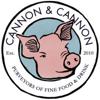 cannonandcannon