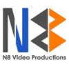 N8 Video
