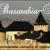 Basarabia Bucovina Info