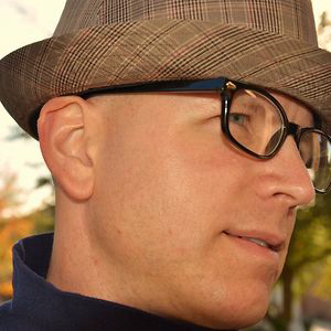 Profile picture for Doug Vandiford II