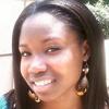 Ebony Shamberger