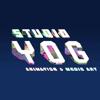 studio YOG