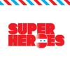 SuperHeroes Amsterdam/NY