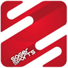 Sager Sports