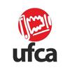 UFCA Colectivo Fotográfico