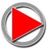 ReVID - Agent Videos