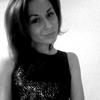 Natali Grigorieva