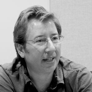 Profile picture for Paul Turano