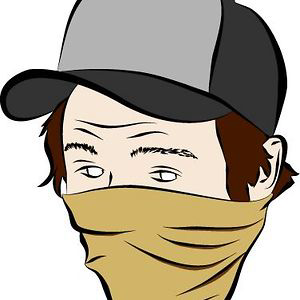 Profile picture for shoRdy