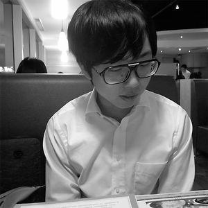 Profile picture for chen v k