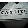 Castizo Club & Les Castizos