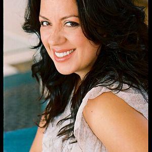 Profile picture for Anna Orlova