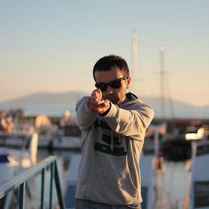 Profile picture for Mustafa Yol