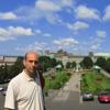 Petros Kyranas