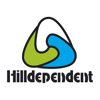 Hilldependent