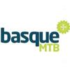 BasqueMTB