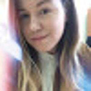 Adelina Sharipova naked (75 fotos) Is a cute, Instagram, braless