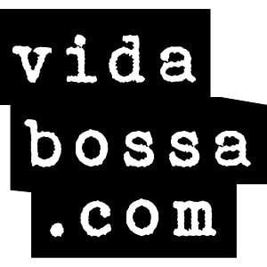 Profile picture for Bossa