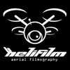 Helifilm