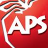 APSinMotion