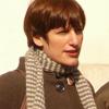 Marie Lenclos