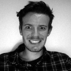 Profile picture for Sam Stefan