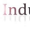 Lheim Industries LLC