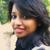 Ankita Lahiri