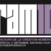 FondationRAM