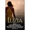 LUZIA - A Unique Short Film