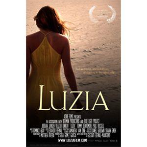 Profile picture for LUZIA - A Unique Short Film