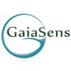 Gaiasens team