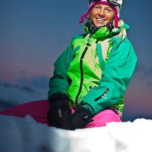 Profile picture for kari schibevaag