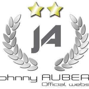 Profile picture for Johnny Aubert
