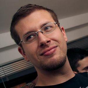 Profile picture for gordon-v