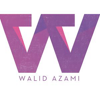 Walid Azami