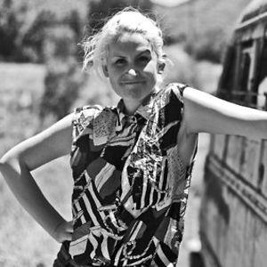 Profile picture for katja hentschel