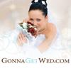 GonnaGetWed.com