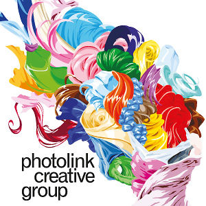 Profile picture for Photolink Creative Group