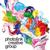 Photolink Creative Group