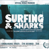 SURFINGANDSHARKS