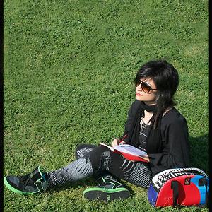 Profile picture for Diana Miquel i Arques