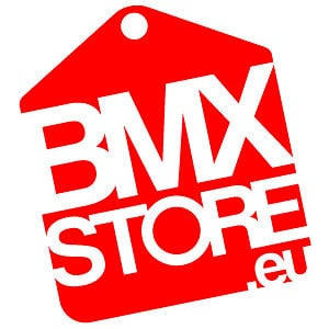Profile picture for BMXSTORE.eu