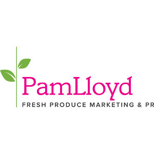 Profile picture for Pam Lloyd PR