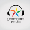 Listen Free Pictures