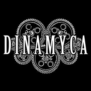 Profile picture for Dinamyca